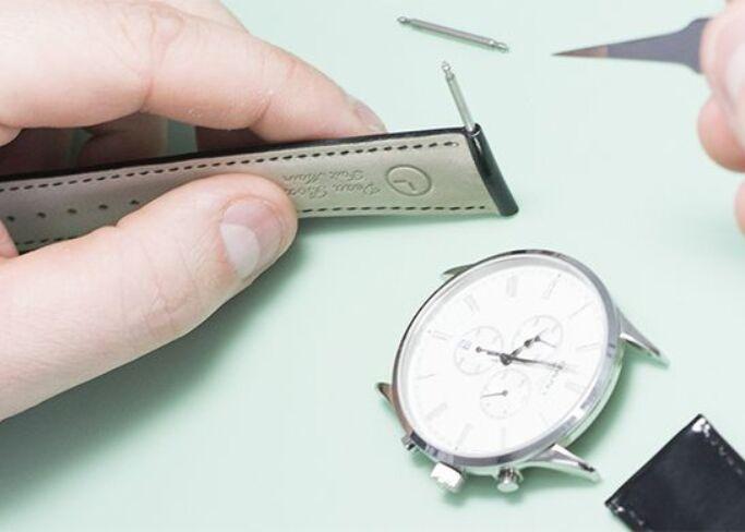 remplacement-bracelet-montre