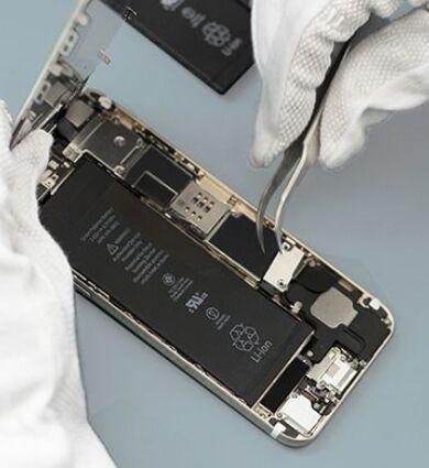 reparation-smartphone-remplacement-piece-detachee