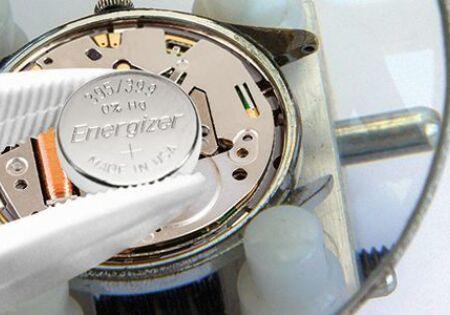 Batteryreplacement Watch Header