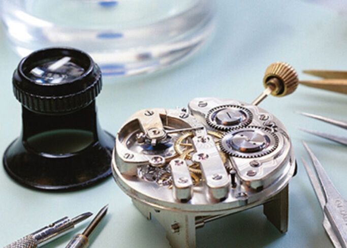 Watch Repair1