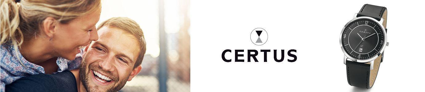 1380X300Px Certus Compressor