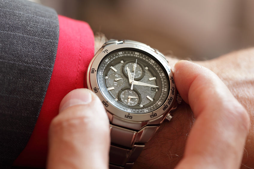 25087757_web-montre-businessman.jpg#asset:9786