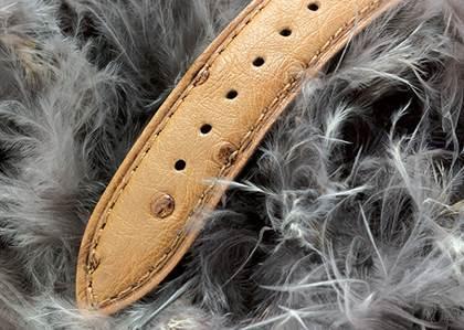 Bracelets sur mesure