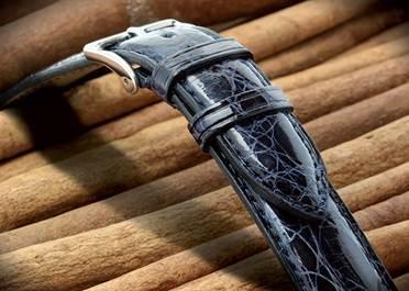 Envie de changer votre bracelet cuir ?