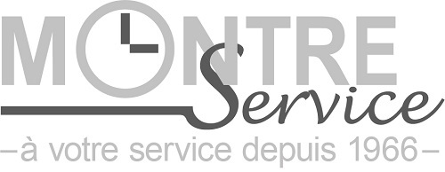 MontreService_PMS_FRANCE.jpg#asset:9777