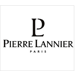 Pierre-Lannier-new-ok.jpg#asset:10321