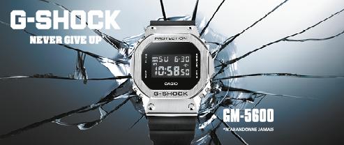WEB-MONTRE-SERVICE-G-SHOCK-493X208.jpg#asset:10747