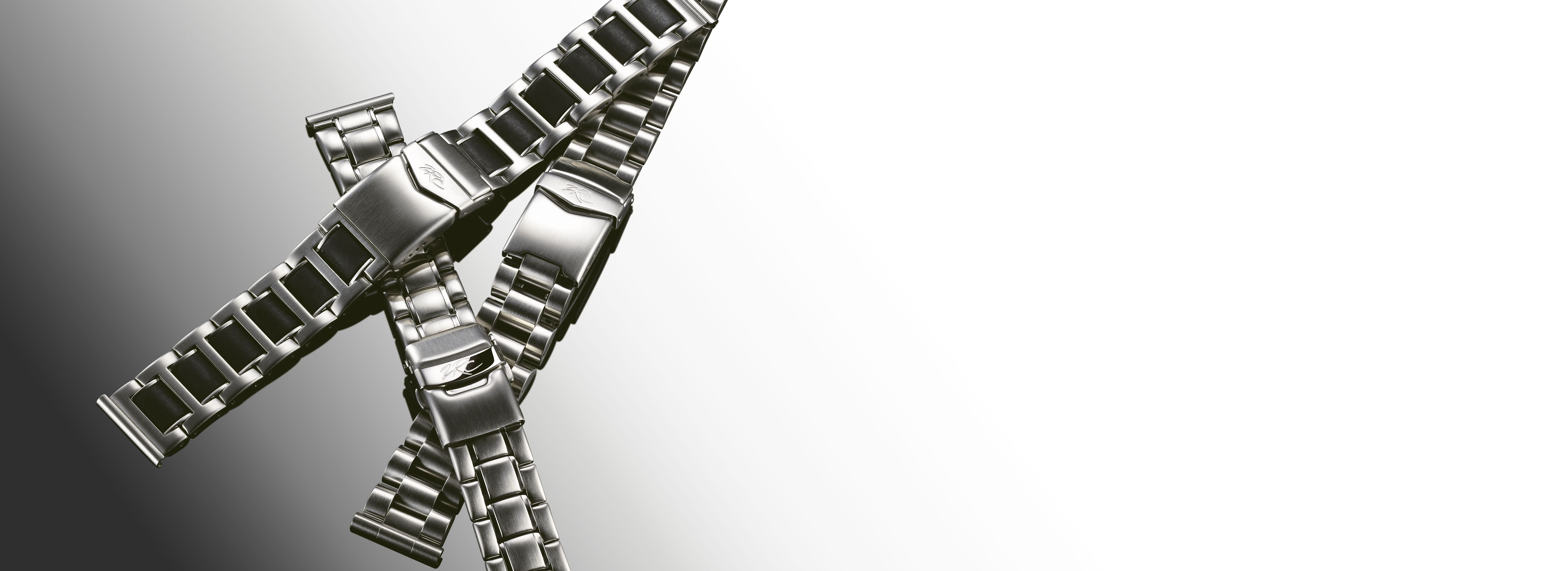 ZRC1904-Metal-compressor.jpg#asset:9732