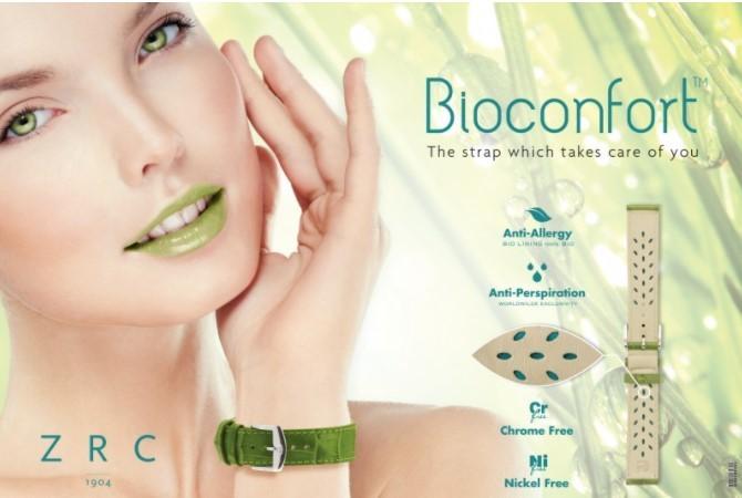 Bioconfort