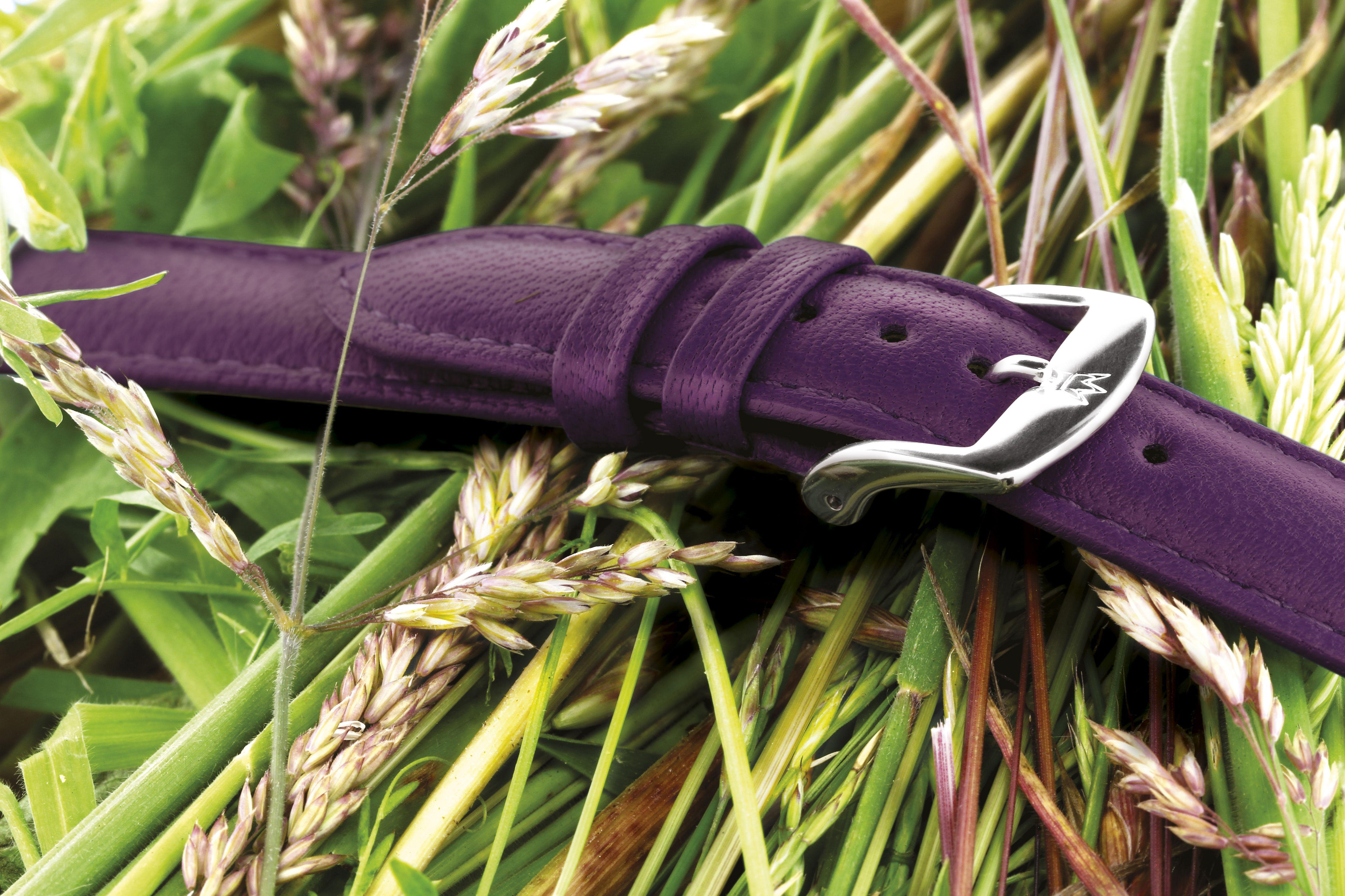 bracelet-violet-compressor.jpg#asset:9707