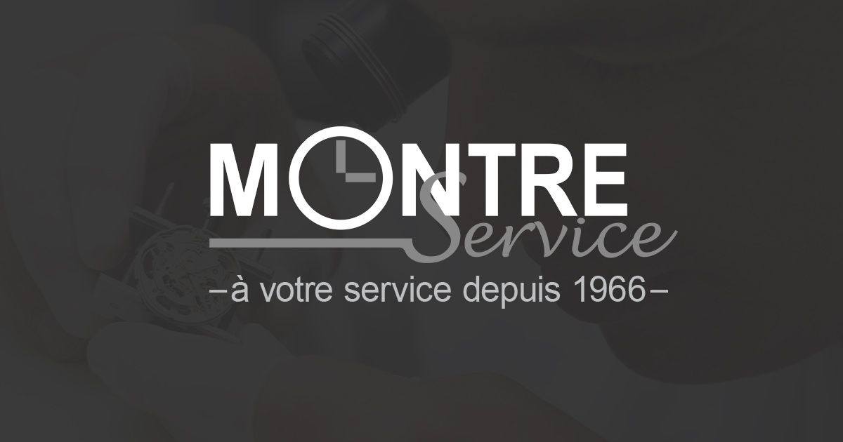 www.montreservice.fr